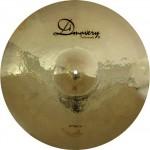 """Dimavery DBMR-922 činel 22"""" Ride"""