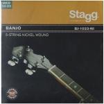 Stagg BJ-1023-NI