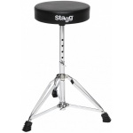 Stagg DT-32 CR