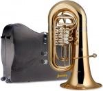 Levante LV-BT5705 B tuba cylindrová