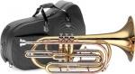Levante LV-MB5305 B trombon pochodový