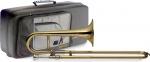 Levante LV-TR4905 B snížcová trubka