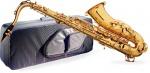 Stagg WS-TS215S B Tenor saxofon