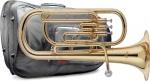 Stagg WS-BH235S B tenor perinetový