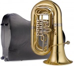 Levante LV-BT5505 B tuba cylindrová