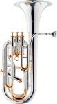 Levante LV-BH5411 B tenor perinetový