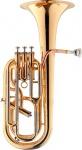 Levante LV-BH5415 B tenor perinetový