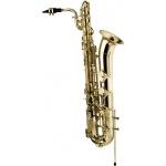Levante LV-BS4105 Es baryton saxofon