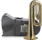 Stagg WS-BT235S B tuba perinetová