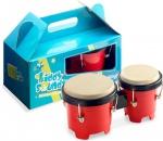 Stagg BOP05 dětská bonga