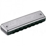 Hohner Melody Star C