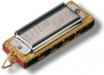 Hohner Little Lady C