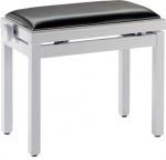 Stagg PB39 WHP SBK stolička ke klavíru