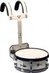 Stagg MASD-1455 pochodový malý buben s postrojem
