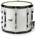"""Stagg MASD-1412 pochodový malý buben 14"""""""