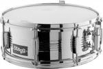 Stagg SDS-1455ST8/M rytmický bubínek kovový