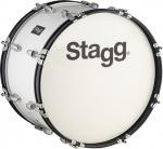 Stagg MABD-2210 pochodový buben