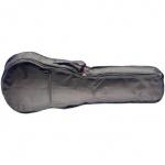 Stagg STB-1 UKT pouzdro pro tenor ukulele
