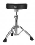 PEARL D-930 - Bubenická stolička