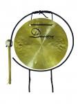 Dimavery gong 25 cm