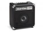 Hartke HD-15