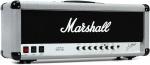Marshall 2555X Silver