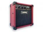 Laney LX10 RED