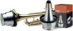 Stagg MTR-C3A, dusítko pro trumpetu