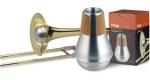 Stagg MTB-P3A, dusítko pro trombón