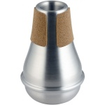Stagg MTB-P3A dusítko pro trombón