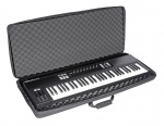 UDG Creator 61 Keyboard Hardcase