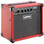 Laney LX15 RED