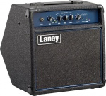 Laney RB1 2017