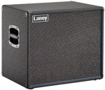 Laney R115