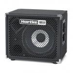 Hartke HD 112