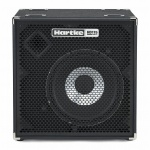 Hartke HD115