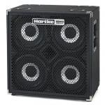 Hartke HD410