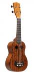 Stagg US-TIKI OH, sopránové ukulele