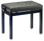 Stagg PB36 BKM SBK stolička ke klavíru
