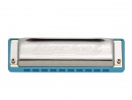 Hohner Rocket Low major, low octave