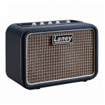 Laney Mini - ST - Lion