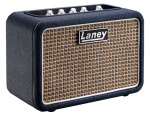 Laney MINI-STB-LION
