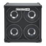 Hartke HyDrive 410b