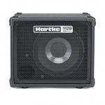 Hartke HyDrive112b