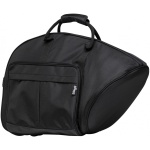 Stagg SB-FH-BK, taška na lesní roh, černá