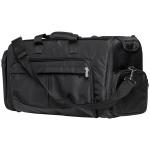 Stagg SB-TP-BKT, taška na tři trubky, černá