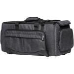 Stagg SB-TP-GYD, taška na dvě trubky, šedá