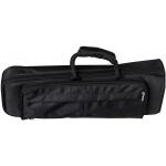 Stagg SB-TP-BK, taška na trubku, černá