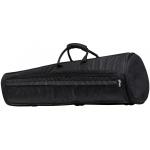 Stagg SB-TB-BK, taška na pozoun, černá