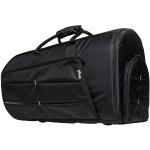 Stagg SB-BH-BK, taška na tenor perinetový, černá